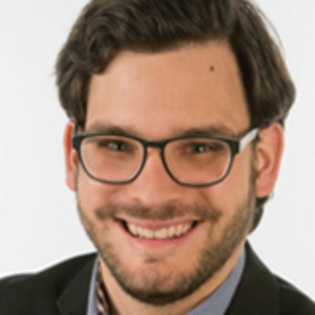 Thomas Bigliel