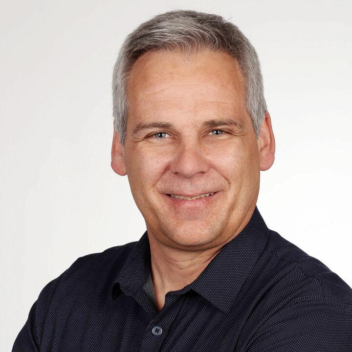 Peter Flütsch